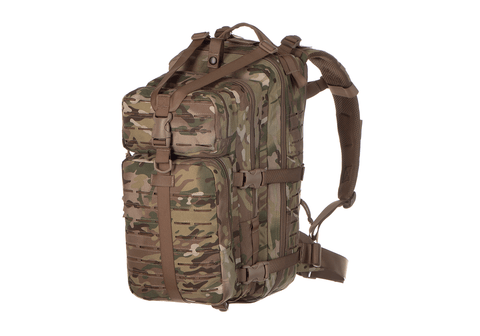 Invader gear Mod 1 Day Backpack Gen II ATP