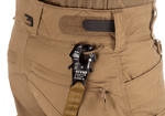 Claw Gear Raider Mk IV Pant Coyote