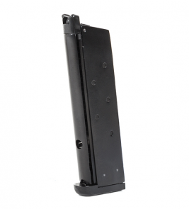 WE 1911 MEU 15 Round Magazine