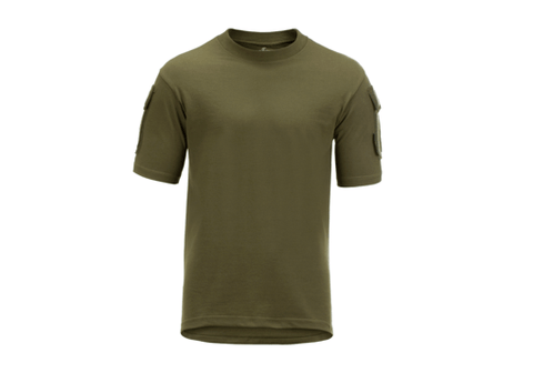 Invader Gear Tactical Tee Olive Drab