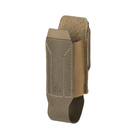 Direct Action Flashbang Pouch Open Adaptive green