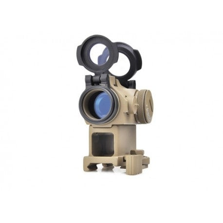 Aim-o RD-2 Red Dot With QD Mount