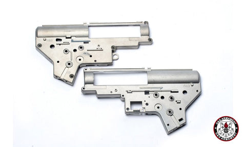 G&G BlowBack Gearbox Ver.II for TGM (Case Only)