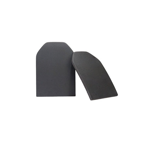 Warrior Assault Systems Non Ballistic FOAM Insert