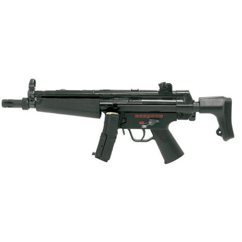 CYMA ELECTRIC RIFLE MP5 STYLE