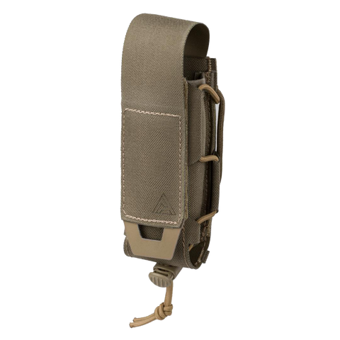 Direct Action TAC Reload Pouch Pistol Mk II Adaptive Green