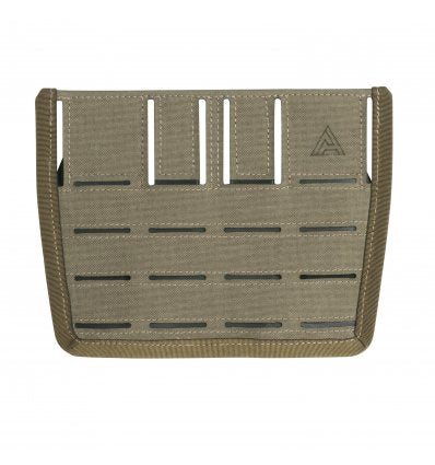Direct Action Mosquito Hip Panel S Adaptive Green