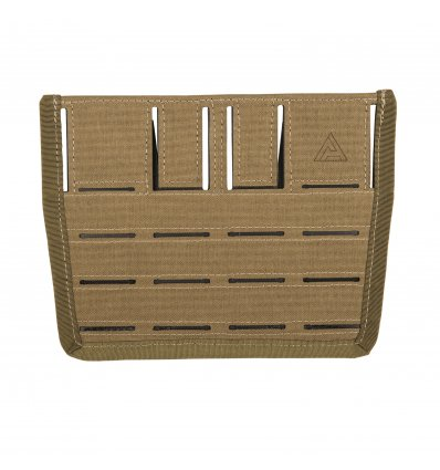 Direct Action Mosquito Hip Panel S Coyote