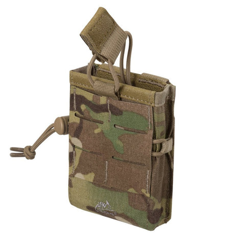 Helikon-Tex COMPETITION RAPID CARBINE POUCH® Multicam