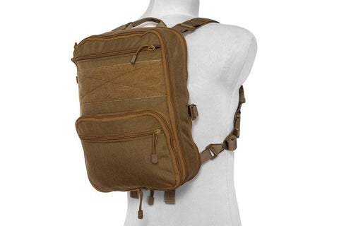 Primal Gear MAP Backpack - Tan