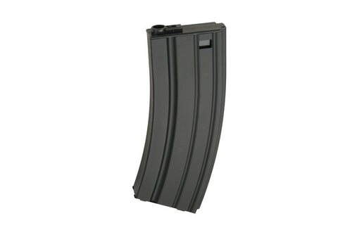E&L M4 Magazine 120 rounds