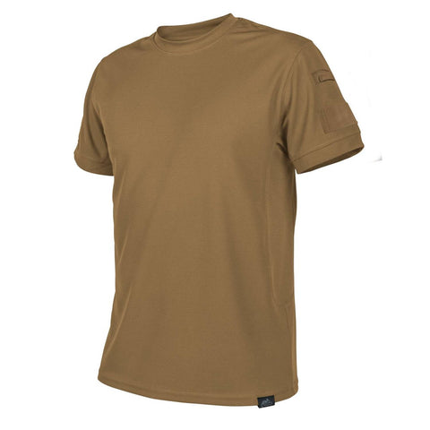 Helikon-Tex TACTICAL T-SHIRT - TOPCOOL LITE Coyote