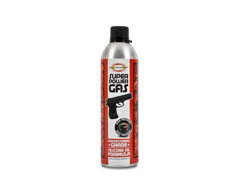 Evolution Super Power Gas 1000 ml