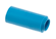 G&G Cold Resistant Hop Up Rubber Blue