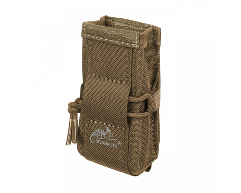 COMPETITION RAPID PISTOL POUCH® Coyote