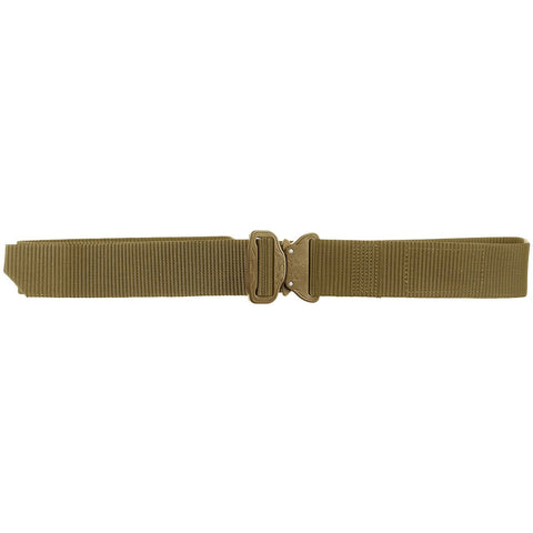 Helikon - Tex Cobra (FC45) Tactical Belt Coyote