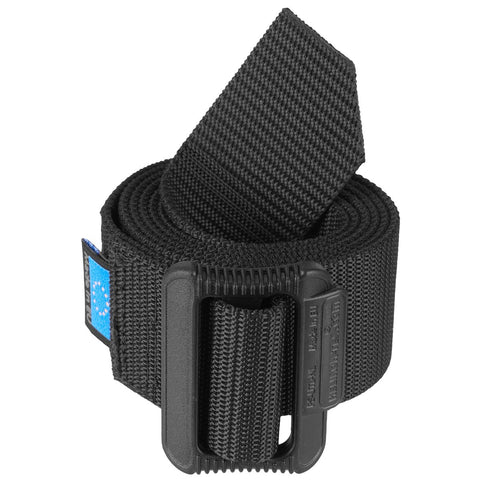 Helikon -Tex Urban Tactical Belt Black