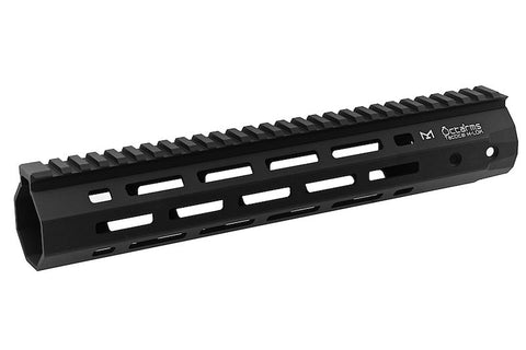 Ares 290 mm M-LOK Handguard Set Black