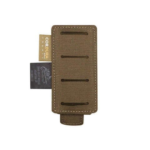 Helikon - Tex BMA belt Molle Adapter 1 Coyote
