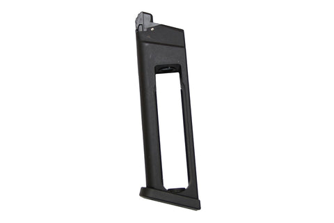KJ Works 23rds gas Magazine for KP-17 / KP-13 / KP-18