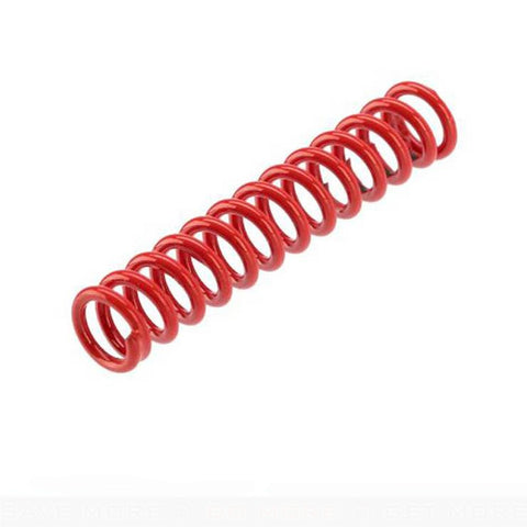 Nine Ball Hammer Spring for TM