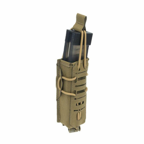Templar's Gear Machine Pistol Shingle PM-FAT Gen 3 Coyote Brown