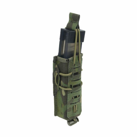 Templar's Gear Machine Pistol Shingle PM-FAT Gen 3 Multicam Tropic