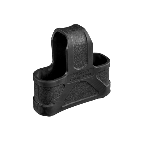 Magpul 5.56 Nato 3 Pack Black