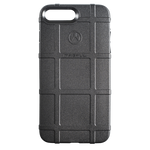 Magpul Iphone 7/8 Field Case Black