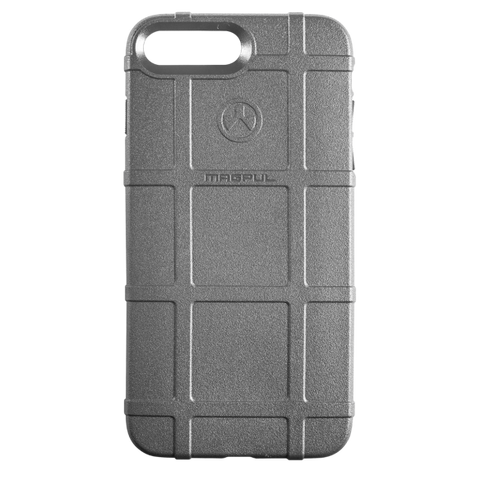 Magpul Iphone 7/8 Field Case Grey
