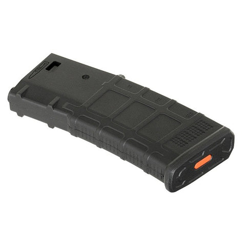Ultimate Tactical G3 Pmag Magazine for M4 AEG - Black