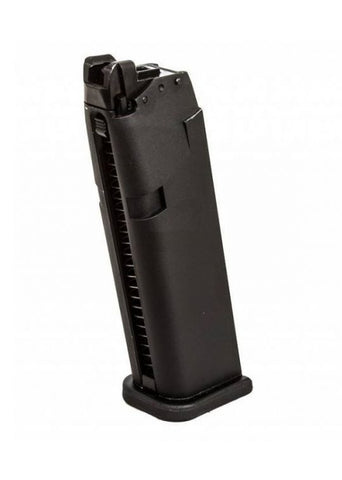 WE 17/18C GBB 24 rounds Magazine