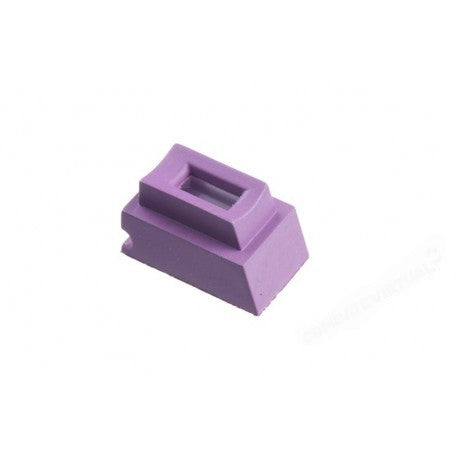 Nine Ball Enhance Magazine Lip Seal for TM Glock