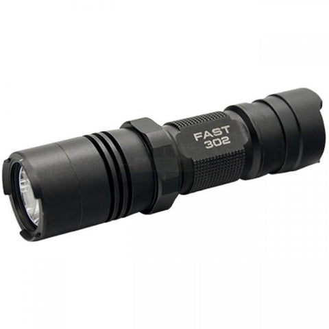 Opsmen FAST 302 WeaponLight
