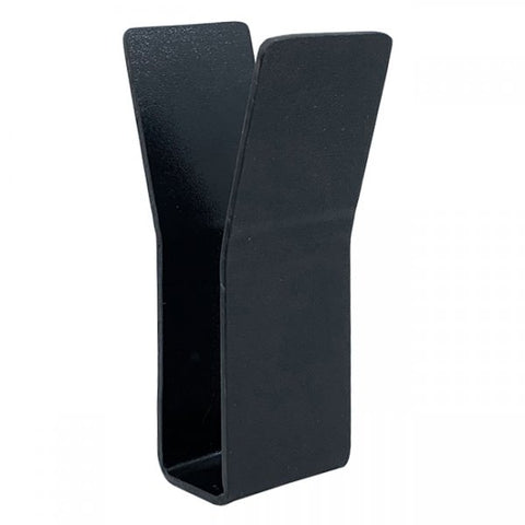 Pitchfork Systems SMG Magazine Pouch Kydex Insert