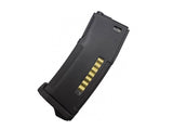 PTS EPM 150 Round Magazine Black