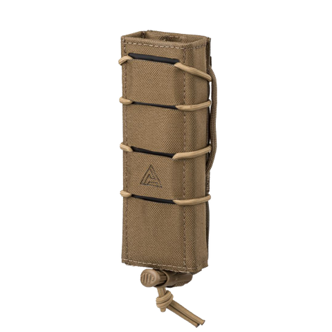 Direct Action Speed Reload Pouch SMG Coyote