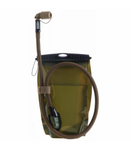 Source Kangaroo 1Lt Collapsible Canteen Coyote