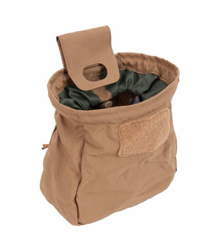 Templar's Gear Dump Bag Short Multicam Coyote
