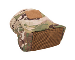 Templar's Gear Dump Bag Short Multicam Ranger Green