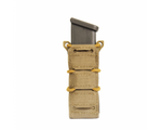 Templar's Gear Fast Psitol Magazine Pouch Coyote