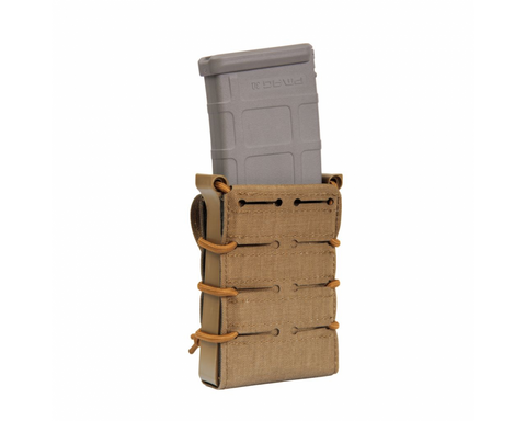 Templar's Gear Fast Magazine Rifle Pouch Coyote