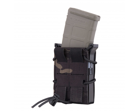 Templar's Gear Fast Magazine Rifle Pouch Multicam Black