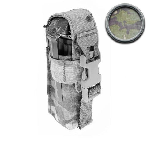 Templar's Gear Flashbang Pouch Multicam Tropic