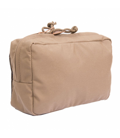 Templars Gear Large Utility Pouch - Coyote Brown