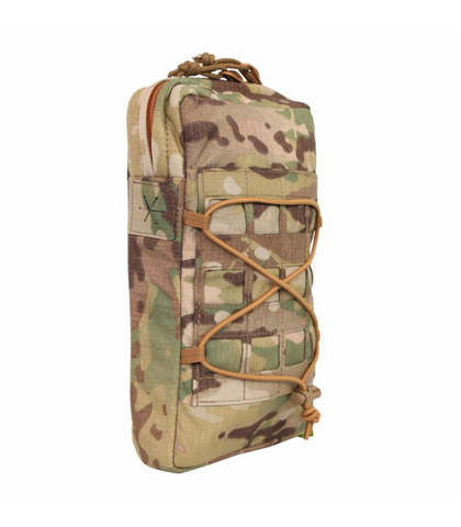 Templar's Gear Hydration Pouch Medium H3 Multicam