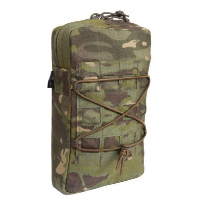 Templar's Gear Hydration Pouch Medium H3 Multicam Tropic