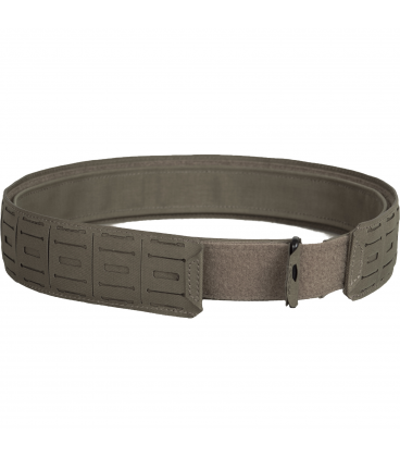 Templar's Gear PT5 Tactical Belt Ranger Green