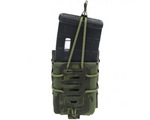 Templar's Gear Shingle 308 GEN3 Mag Pouch - Multicam Tropic