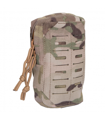 Templar's Gear Small MOLLE Utility Pouch Multicam